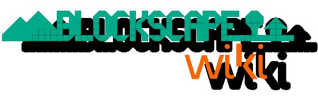 Blockscape Wiki9