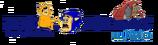 Blonic wiki logo final