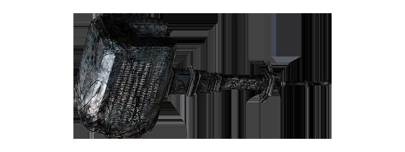 Image result for bloodborne kirkhammer