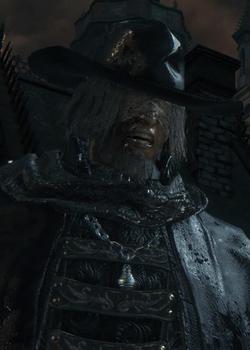 Персонажи Bloodborne 250?cb=20150506205904&path-prefix=ru