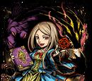 Belle, Grimoire Keeper II