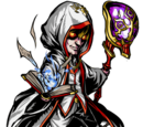 Imperial Mage II ++
