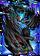 Dagon II Figure