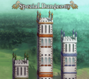 Special Dungeons 5