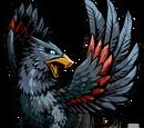 Hippogriff II