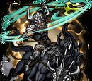 Odin, God of Victory II