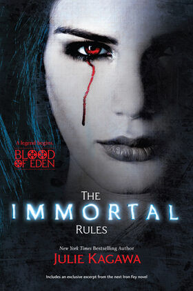 Immortalrules