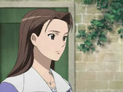 Mao - Episode 39