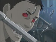 Blood+03 5