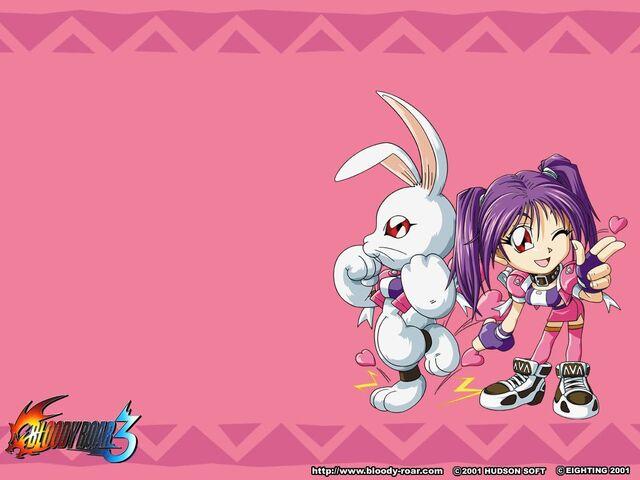 Archivo:Alice02 1024.jpg