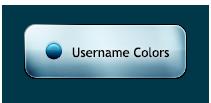 Username colors