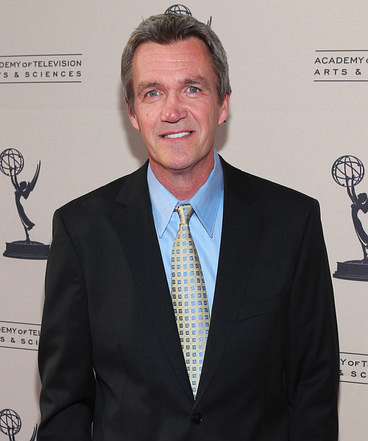 neil flynn height