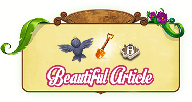 BeautifulArticle-banner