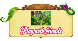 Playwithfriends-banner