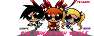The Powerpunk Girls