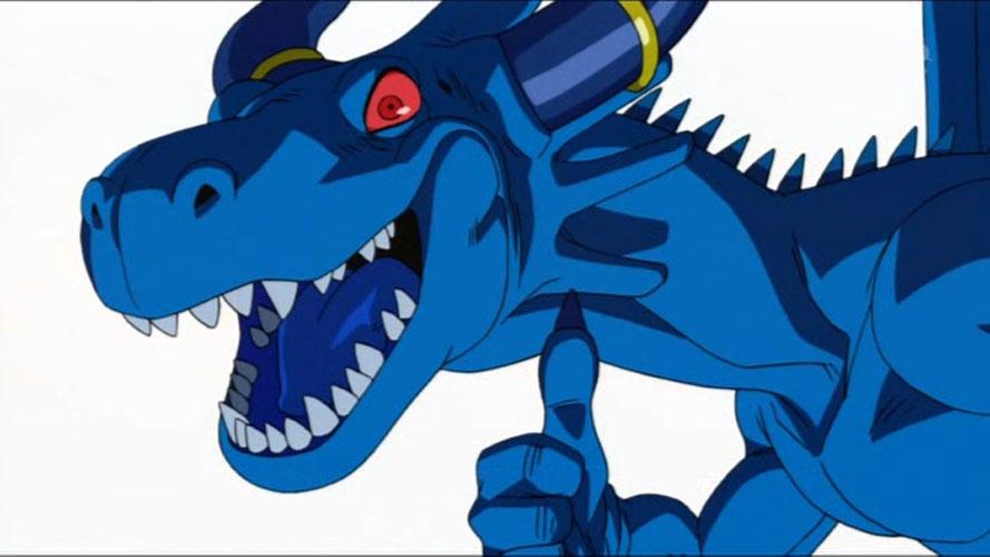 تقرير عن الانمي blue dragon latest?cb=2011032914