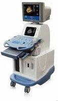 Ultrasound, Diagnostic (Imaging)