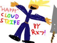 RX7-Cloud