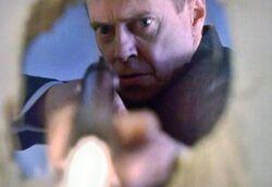 Nucky-shooting