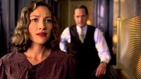 Boardwalk Empire Season 5 Inside the Episode 8 (HBO)