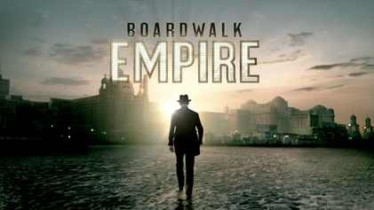 File:Boardwalk Empire 2010 Intertitle.png