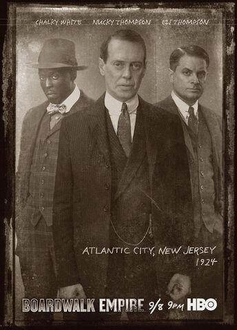 File:Boardwalk-Empire-Wikia Season-4 Promo-Poster 001.jpg