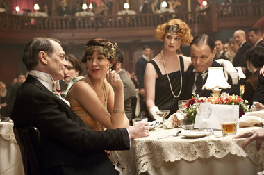 File:Nucky-Lucy-Hague.jpg