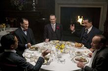 Boardwalk-Empire-10-550x36