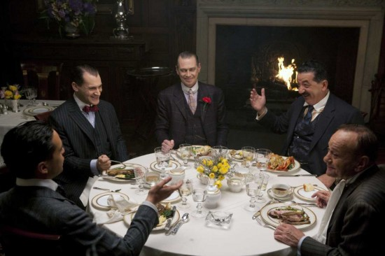 File:Boardwalk-Empire-10-550x36.jpg