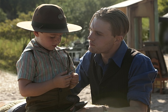 File:Boardwalk-empire-terence-winter-interview-jimmy-darmody-michael-pitt.jpg