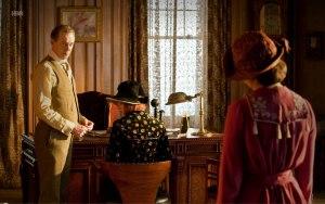 File:Nucky-Annabelle-Margaret.jpg
