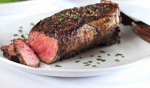File:Steak.jpg