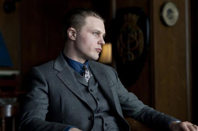 File:James-darmody-pic 652x434.jpeg