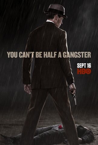 File:Boardwalk-empire-season-3-poster-you-can-t-be-half-a-gangster.jpg