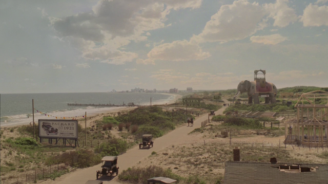 File:Boardwalk empire elephant.png