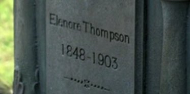 File:Elenore Thompson infobox.jpg