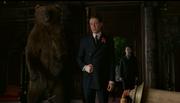 Nucky-Owen-Bear