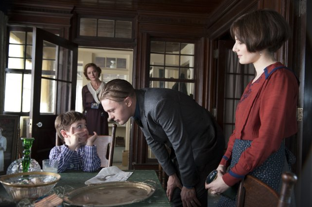 File:Darmody-Family.png