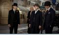 Thumbnail for version as of 21:38, November 12, 2012