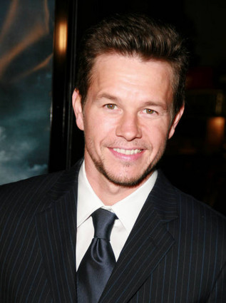 File:Mark Wahlberg.jpg