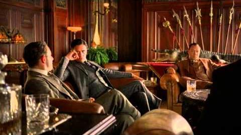 Boardwalk Empire Season 2 Inside The Episode- Episode 19
