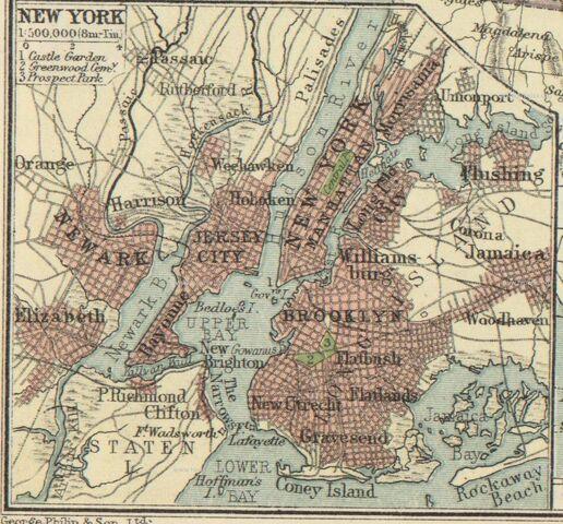 File:1920 NYC.jpg