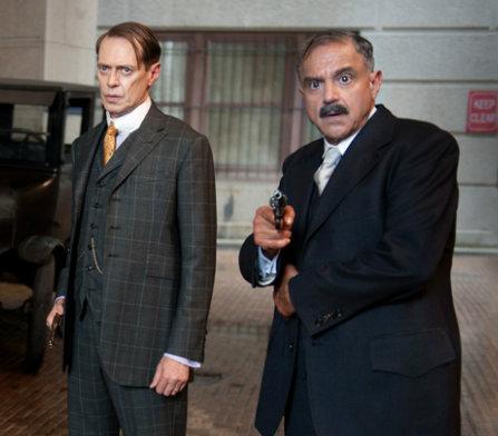 File:Nucky-Eddie-TI.jpg