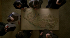 Nucky-road-bill-map