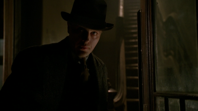 File:Jimmy Darmody.png