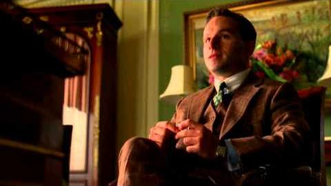 Boardwalk Empire Season 2 Clip 1- Episode 24