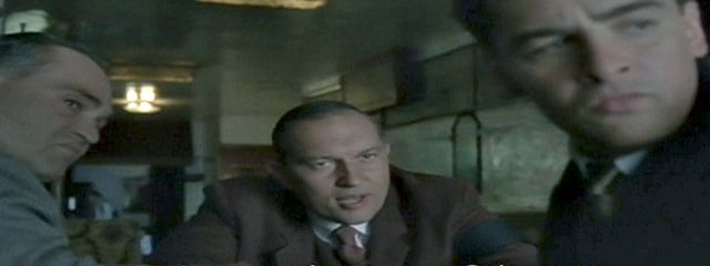 File:BOARDWALK EMPIRE SCREEN SHOT copy.png
