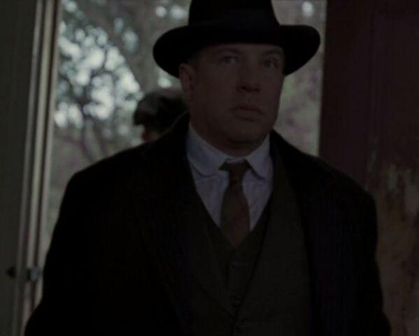 File:Nucky's bodyguard 2.jpg