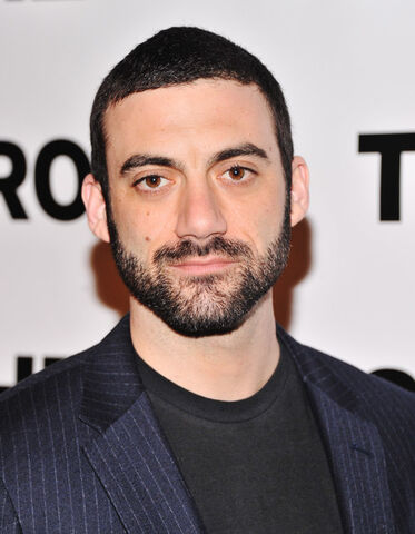 File:Morgan Spector.jpg