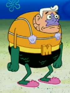 Archivo:MermaidMan.png